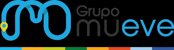 Grupo mueve