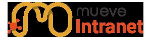 Logo Mueve Intranet