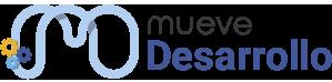 Logo Mueve Desarrollo
