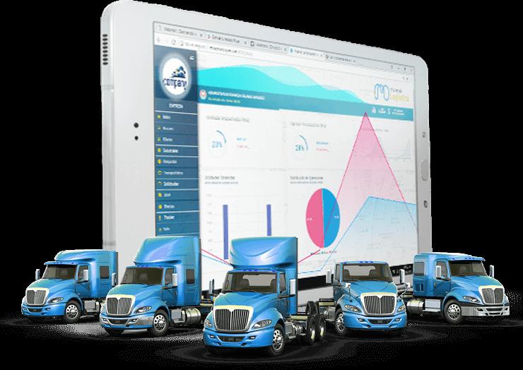 Empresa Transportadora